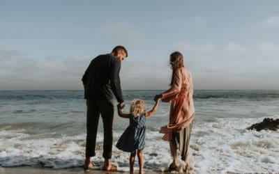 Make More Family Memories